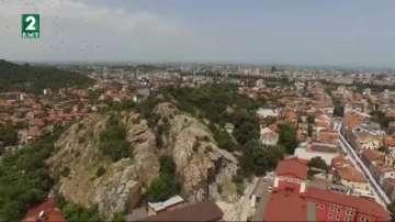 Пловдив се присъединява към Мрежата на творческите индустрии