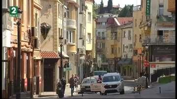 Глобиха заведения в Пловдив, работили до по-късно от разрешеното