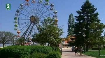 Общински фонд ще финансира проекти в сферата на туризма