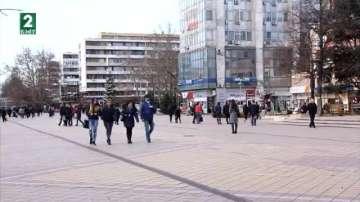 В област Добрич ще бъдат открити нови социални центрове