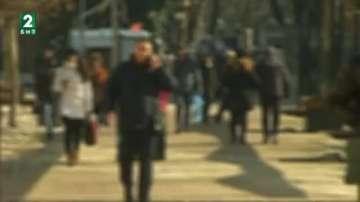 Родилните отделения във Варна са подали 124 сигнала за непълнолетни майки