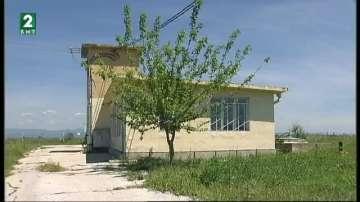 Вземат повторни проби от водата с уран в три пловдивски села
