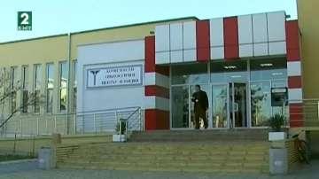 Специалисти от Онкологичния център в Пловдив преглеждат безплатно в Ивайловград