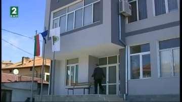 Половината от младите семейства в община Сатовча са заминали в чужбина