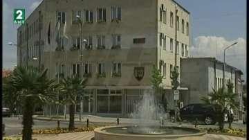 Близо 8 милиона лева са осигурени за саниране на жилищни блокове в Петрич