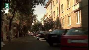 Подобряват автомобилния трафик в Разград
