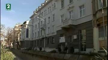 Бюрото по труда във Варна обявява 1250 свободни работни места