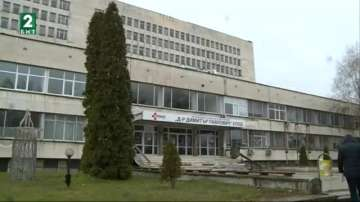 Кметът на Свищов пое управлението на местната болница