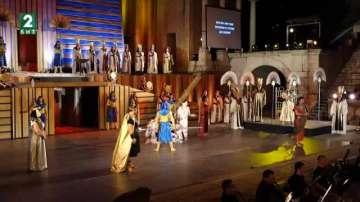 Избират нов директор на Пловдивската опера