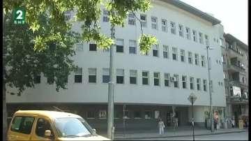 Глобиха пловдивска болница заради забавени заплати