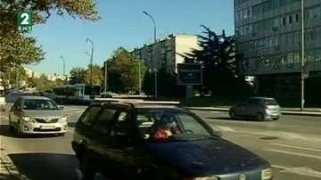 Община Варна отчуждава имоти заради разширяване на бул. Васил Левски