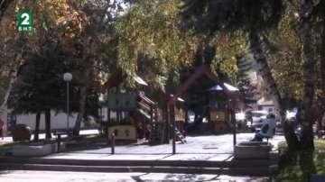С 25% намаляват таксата за детските градини в Кюстендил