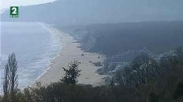 Търсят се нови концесионери за три големи плажа