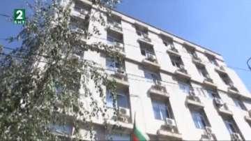 Увеличава се броят на осъдените с мярка пробация в Кюстендил