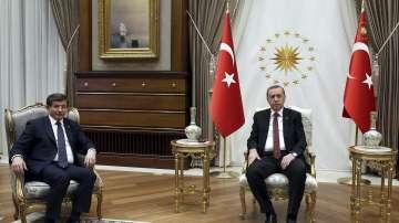 Още никоя групировка не е поела отговорност за атентата в Анкара