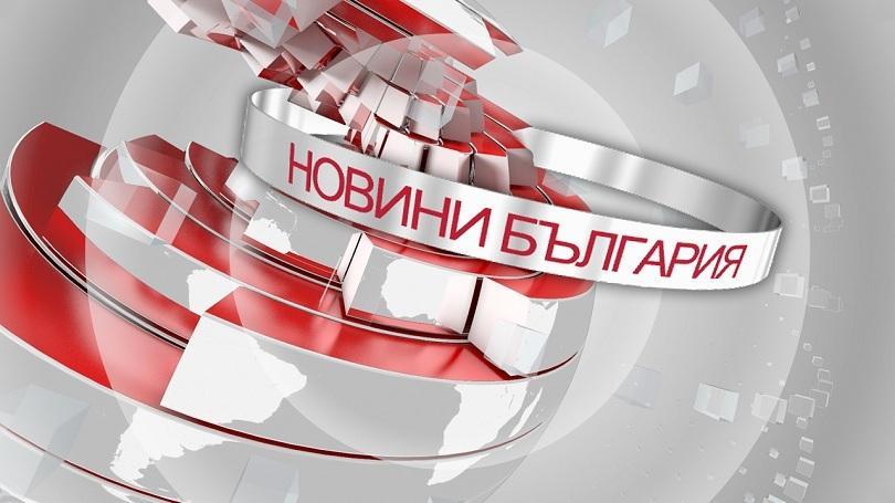 Четири коли изгоряха в Пловдив