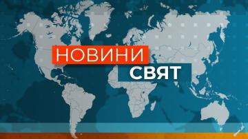 35 българи са били изоставени във Франкфурт без полет за България