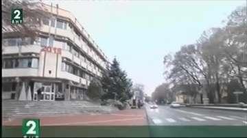 Премиерът и кметът на Генерал Тошево обсъдиха референдума за добив на газ