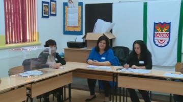 Референдум заради кариера за инертни материали се провежда в Катуница