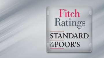 Международни рейтингови агенции повишиха доверието си към България