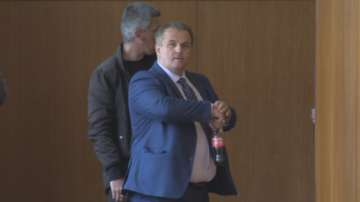 Съдът окончателно отстрани от длъжност кмета на Созопол
