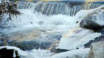Областният управител на Ловеч  разпореди постоянно наблюдение на водоемите