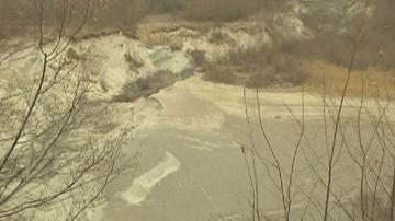Няма опасност за питейната вода в Чепеларе, Лъки, Асеновград и Пловдив