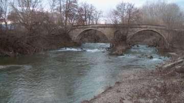 Отклонения за тежки метали след замърсяването на реките Юговска и Чепеларска