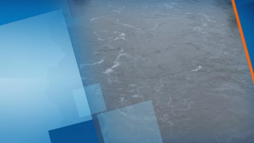 Двама души са обвинени за замърсяването на река Юговска с цианиди