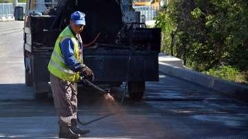 Предстои ремонт на пътя между София и Перник през Владая