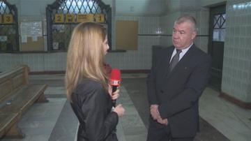 Ремонт на три железопътни гари започва в София