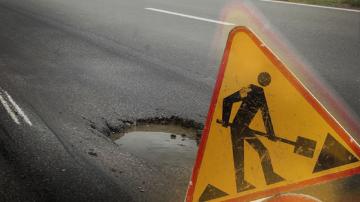 Увеличават гаранционните срокове при строителството на пътищата у нас