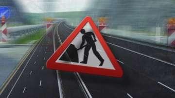 Започва ремонт на над 80 км участъци от пътища в Южна България