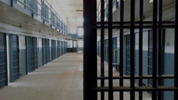 Арестуваха престъпник, избягал от затвор във Франция с хеликоптер