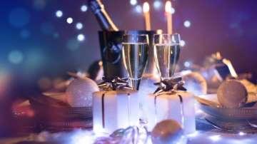 Все още има свободни места в заведенията за Нова година
