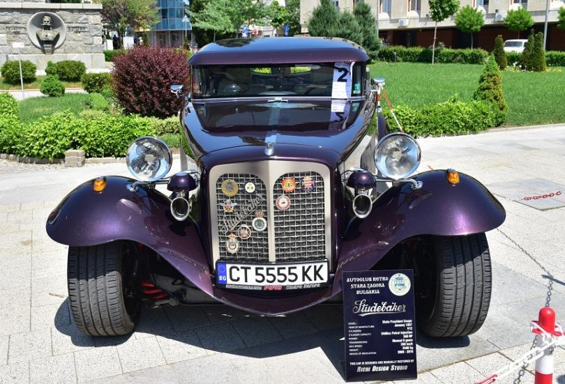 http://nws2.bnt.bg/p/r/e/retro-cars-6-529506-810x0.jpg