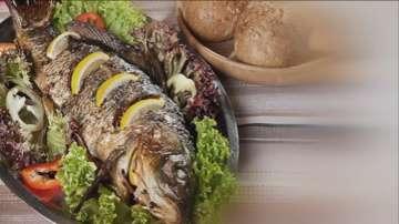 От Агенцията по храните започват проверки по рибните магазини преди Никулден