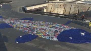 В деня на Черно море: Колко пластмасови торбички изхвърляме за година?