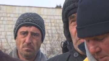 Собственици на риболовни кораби протестираха в Балчик