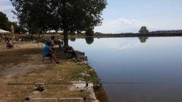 Рибарският сектор губи 7.2 млн. евро от ЕС заради мудна администрация