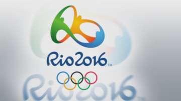 65-ти сме по медали в Рио