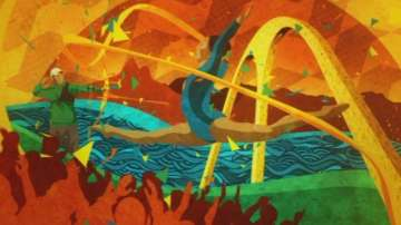 Кои българи стоят зад медалите на олимпийци в Рио