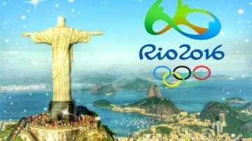 Участието на българските олимпийци във втория ден на Рио 2016