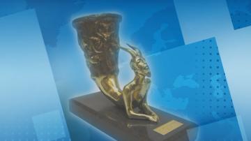 Чувство за непоносимост на БНТ получи награда на Златен ритон 2019