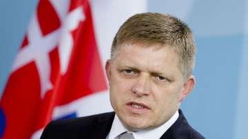 След кампания доминирана от темата за бежанците Словакия избира парламент