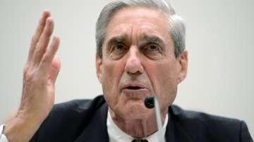 Прокурор Мълър ще даде публични показания пред Конгреса