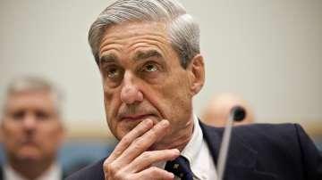 Бивш шеф на ФБР ще разследва връзките на Тръмп с Русия