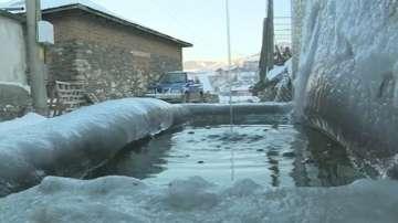 Рибново на протест: Над 400 домакинства са без вода цяла седмица