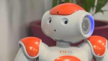 Ще имат ли граждански права роботите?