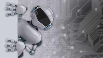 Бил Гейтс очаква въвеждане на данък върху роботите